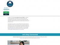 farmusa.org Thumbnail