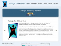 kitchendoor.org