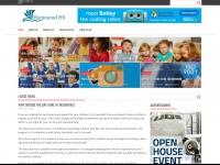 hammondhs.org