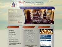 Fpc-cumberland.org