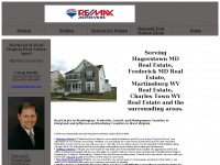 hagerstown-real-estate.com