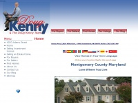 montgomerycounty-homes.com