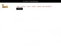 paradise-watersports.com