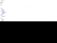 Bzdisrael.org