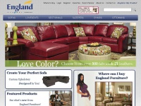 englandfurniture.com