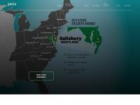 swed.org