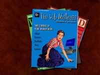 webmistressdesigns.com