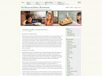 nssea.wordpress.com