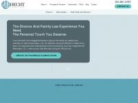hechtassociates.com