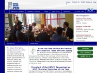 gsscc.org
