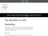 American Legion Post 248