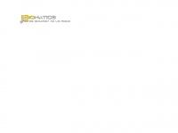 biomatics.de