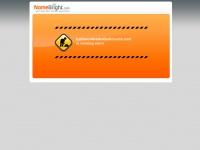 baltimorebasketballcourts.com