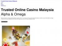 alphaandomega3d.com