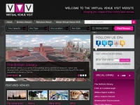 virtualvenuevisit.com
