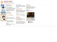 klio.net