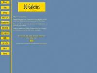 ddgalleries.com
