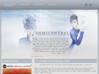 demicentral.com