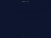 iklipz.com