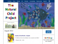 naturalchild.org