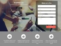 breakmedia.com
