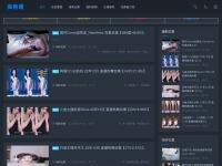 jtrusk.com