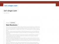 lori-singer.com