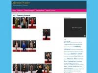 celebritieswonder.net