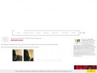 emmanuelle-chriqui.com