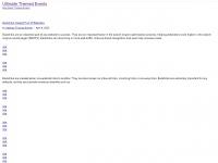 ultimatethemedevents.co.uk