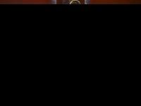 sarah-chalke.com