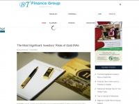 barbratimeless.com