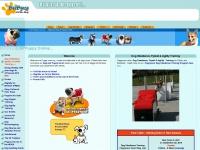 puppy.com.my