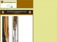 equestrian.com.my Thumbnail