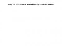 moongriffon.com