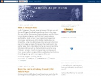 famous-blue-blog.blogspot.com