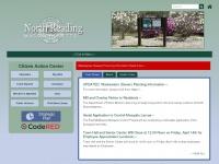 northreadingma.gov