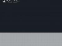 tourblackstone.com
