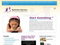 Bbbscm.org