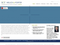 melicklaw.com