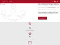 Winsor.edu