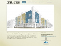 first-and-first.com
