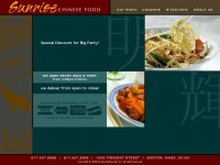 sunrisechinesefood.com
