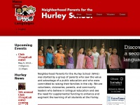 discoverhurley.org
