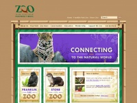 zoonewengland.org