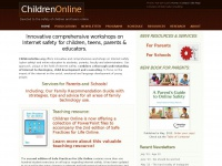 childrenonline.org
