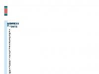 dalton-ma.gov