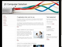jdcomputersolution.com