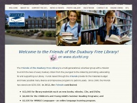 Duxfol.org