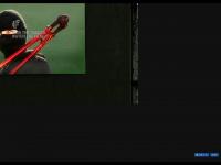 boldnative.com
